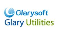مدیریت و بهینه سازی سیستم توسط Glary Utilities Pro 5.92.0.113