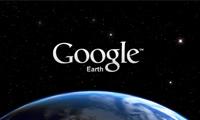 نرم افزار گوگل ارت مشاهده 3 بعدی نقشه زمین - Google Earth Pro 7.1.2.2019 Final