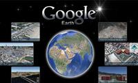 پرتابل گوگل ارث Google Earth Pro 7.1.8.3036 Portable