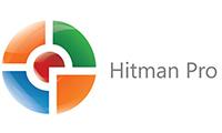 آنتی ویروس جدید و کم حجم با امکانات وسیع HitmanPro v3.7.9 Build 242 x86/x64