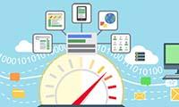 دانلود کتاب آموزش ۱۰۱ راه افزایش ترافیک سایت