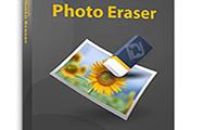 دانلود Jihosoft Photo Eraser v1.2.2 x64 - نرم افزار حذف افراد یا اشیاء ناخواسته از عکس