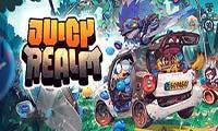 دانلود بازی Juicy Realm v1.2.1 برای کامپیوتر – نسخه SiMPLEX