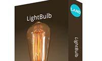 دانلود نرمافزار LightBulb 1.6.4 - تنظیمات گاما برای مانیتور