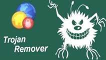 پاکسازی کامپیوتر از تروجان ها Loaris Trojan Remover 1.3.7.1