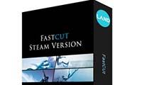 ویرایش فایل ویدئویی با دانلود نرمافزار MAGIX Fastcut Plus Edition 3.0.3.111