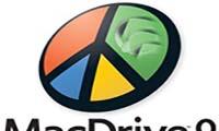 MacDrive Pro 10.5.4.9 دسترسی به فایل های مک در ویندوز
