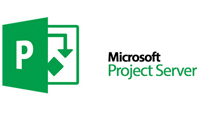 http://rasekhoon.net/_files/images/software/Microsoft-Project-Server-2013-SP1-x64.jpg