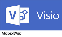 http://rasekhoon.net/_files/images/software/Microsoft-Visio-Professional-2016.jpg