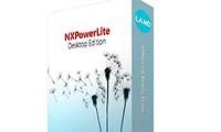 دانلود نرمافزار NXPowerLite Desktop Edition 8.0.4 - کاهش حجم فایلهای آفیس