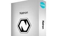 دانلود نرمافزار Natron 2.3.14 - ویرایش فایلهای گرافیکی