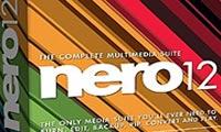 رایت انواع لوح فشرده با نرو 12 جدید Nero Platinum 12.5.01900 / Portable