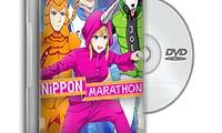 دانلود Nippon Marathon - بازی ماراتون در ژاپن