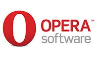 دانلودنرم افزار مرورگر اینترنت اپرا  دانلود Opera 52.0.2871.97 Win