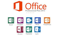 آفیس 2013 نسخه نهایی و کامل Microsoft Office ProPlus 2013 SP1 VL x86 x64 en-US May2014-FL