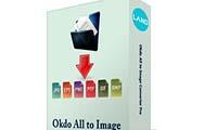 نرمافزار تبدیل اسناد به تصویر - Okdo All to Image Converter Professional 5.3