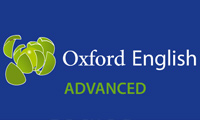 آموزش گرامر انگلیسی Oxford English Grammar Course Advanced with Answers