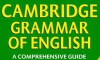 http://rasekhoon.net/_files/images/software/Portable-Cambridge-Grammar-of-English-Aug-20121.jpg