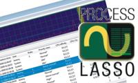 بهینه سازی سی پی یو با Process Lasso Pro 8.2.0.0 x86 x64 + Portable
