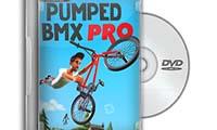بازی دوچرخه سواری بی ام ایکس با دانلود Pumped BMX Pro