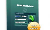 دانلود Reezaa MP3 Converter v9.3.0 - نرم افزار تبدیل همه فرمت های مالتی مدیا به MP3