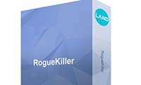دانلود نرمافزار RogueKiller Premium 12.12.28.0 - اسکن فرآیندها و بهینهسازی رم
