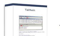 دانلود Tail4win v5.0 Build 180710 - نرم افزار نمایش و مانیتورینگ همزمان فایل های لاگ در ویندوز