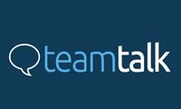 مسنجر در شبکه TeamTalk v5.1 Final