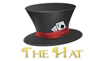 http://rasekhoon.net/_files/images/software/The_Hat_3.0.2.jpg