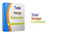 نرم افزار تبدیل فایل های اکسل به فرمت های مختلف با دانلود Coolutils Total Excel Converter v5.1.0.284