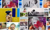 نرم افزار ساخت کلاژ های تصویری با دانلود TurboCollage Professional Edition v7.0.3.0