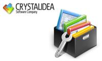 پاکسازی کامل تمامی نرم افزارها با Uninstall Tool 3.4 Build 5352 + Portable Multilingual