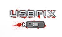 UsbFix v7.957 -  پاکسازی بد افزار ها از درایو های یو اس بی