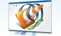 پخشکنندهی بسیار قدرتمند و محبوب 9VLC Media Player 2.1.1 2013/11/19