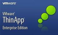 VMWare ThinApp Enterprise 5.1.0 Build 2079447 + Portable ساخت نرم افزار پرتابل