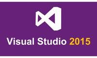 دانلود رایگان Microsoft Visual Studio Enterprise 2015 RC