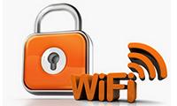افزایش امنیت شبکه های Who's On My Wifi 2.2.0 Ultimate Edition - Wifi