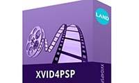 تبدیل فرمت فایلهای صوتی و تصویری با دانلود نرمافزار XviD4PSP 8.0.21