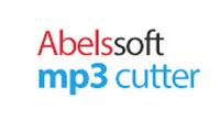 نرم افزار ویرایش و برش قسمتی از آهنگ یا فایل های صوتی  Abelssoft mp3 cutter 2018 v5.0