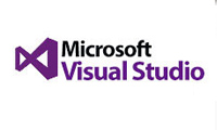 دانلود رایگان Microsoft Visual Studio 2017 Community/Enterprise/Professional