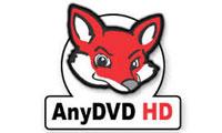 شکستن قفل سی دی با AnyDVD & AnyDVD HD 7.6.1.0 Final