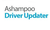 نرم افزار شناسایی، به روزرسانی و نصب خودکار درایور های مورد نیاز سیستم Ashampoo Driver Updater v1.2.0.49468