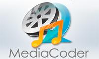 تبدیل فرمت و کاهش حجم فیلم ها بدون افت کیفیت با MediaCoder v0.8.48.5882 x86/x64