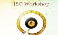 مشاهده ایمیج و ایمیج گیری از CD و DVD با ISO Workshop 7.7