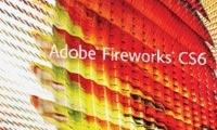 طراحی وب سایت بدون نیاز به کدنویسی با Adobe Fireworks CS6 v12.0.0.236