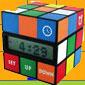 آموزش روش حل مکعب روبیک Rubik s Cube Solver v1.0