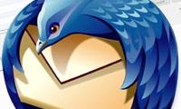 مدیریت ایمیل قدرتمند و رایگان موزیلا Mozilla Thunderbird 24.3.0 Final