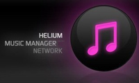 ساخت آلبوم موسیقی با Helium Music Manager v12.4 Build 14696 Premium Edition