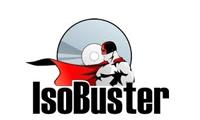 شکستن قفل ها و بازیابی اطلاعات سی دی و دی وی دی با IsoBuster Pro 3.6.0.0 Final