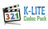 نرم افزار پخش فایل های صوتی و تصویری دانلود K-Lite Mega Codec Pack v13.7.0 x86/x64